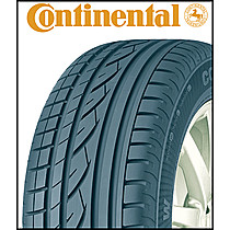 Continental 195/60 R14 86V ContiPremiumContact 2
