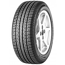 Continental 175/60 R15 81V ContiEcoContact CP