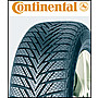 Continental 175/65 R13 80T ContiEcoContact 3
