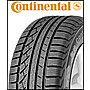 Continental 195/60 R15 88T ContiEcoContact EP