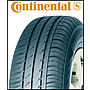 Continental 165/60 R14 75H ContiEcoContact 3