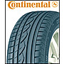 Continental 195/65 R14 89H ContiPremiumContact 2
