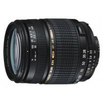 TAMRON AF 28-300mm F/3.5-6.3 Di XR LD Asp. (IF) pro Sony