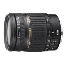 TAMRON AF 28-300mm F/3.5-6.3 VC Di XR LD Asp. (IF) Macro pro Canon
