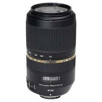Tamron SP AF 70-300mm f/4-5,6 Di USD pro Sony