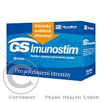 Green Swan GS Imunostim (30 tablet)