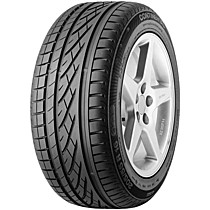 Continental 195/55 R16 87V FR ContiPremiumContact M0