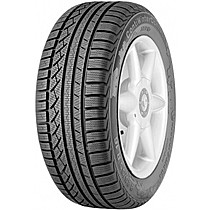 Continental 195/60 R16 89H ContiPremiumContact 2
