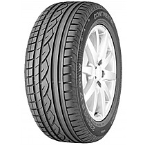 Continental 195/55 R16 87H ContiPremiumContact 2