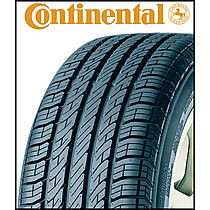 Continental 235/70 R15 103H ContiEcoContact CP
