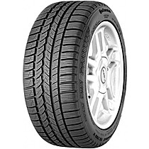 Continental 205/55 R16 94V ContiPremiumContact