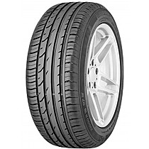Continental 225/60 R16 98V ContiPremiumContact 2