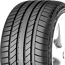 Continental 285/30 R20 ContiSportContact