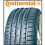 Continental 205/45 R17 84V ContiSportContact 3