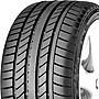 Continental 255/40 R17 FR SportContact 2 N2