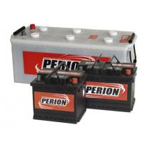 Perion Better - 12V 60Ah 540A P
