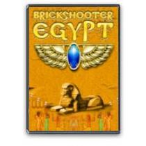 BRICKSHOOTER (PC)
