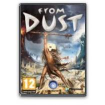 FROM DUST (PC)