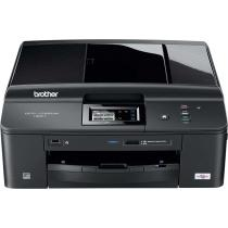 Brother DCP-J725DW