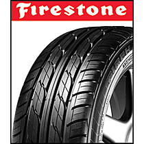 Firestone 185/60 R15 88H TZ200 XL