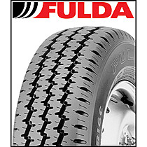 Fulda 195/70 R15 104R CONVEO TOUR
