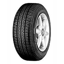 Gislaved 165/70 R13 79T SPEED 616