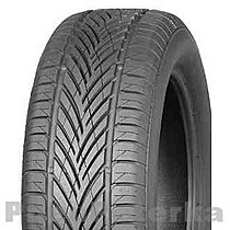 Gislaved 205/60 R16 92V SPEED 606