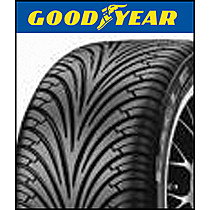 Goodyear 215/40 R16 82W EAGLE F1 GS-D2