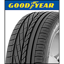 Goodyear 215/45 R17 87V EXCELLENCE