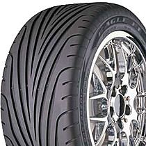 Goodyear 225/40 R18 92Y EAGLE F1 GS-D3
