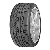 Goodyear 235/45 R17 97Y EAGLE F1 ASYMMETRIC