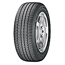 Goodyear 205/50 R17 93W EAGLE NCT-5