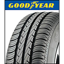 Goodyear 215/50 R17 91W EAGLE NCT-5