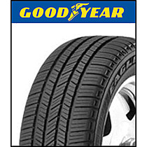 Goodyear 245/45 R17 95H EAGLE LS2
