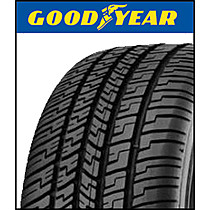 Goodyear 225/50 R17 94W EAGLE RS-A