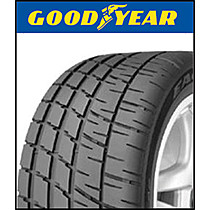 Goodyear 265/40 R17 91Y EAGLE F1 SUPERCAR