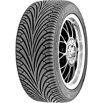 Goodyear 265/40 R17 ZR EAGLE F1 GS-D2