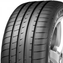 Goodyear 245/45 R18 100Y EAGLE F1 ASYMMETRIC