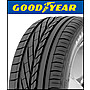 Goodyear 215/60 R16 95V EXCELLENCE