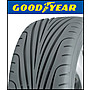 Goodyear 215/40 R17 83Y EAGLE F1 GS-D3