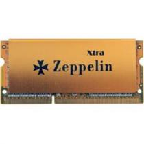 Evolveo Zeppelin GOLD 2GB DDR3 1333MHz CL9 (2G/1333 XP SO EG)