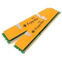 Evolveo Zeppelin GOLD 4GB DDR3 1600Mhz CL9 (2G/1600/XK2 EG)