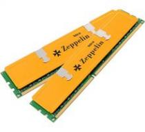 Evolveo Zeppelin GOLD 2GB DDR3 1333MHz CL9 (2G/1333/XK EG)