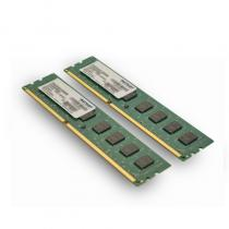 Patriot Signature Line 8GB DDR3 1600Mhz CL9 (PSD38G1600K)