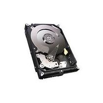 Seagate Barracuda 1TB (ST1000DM003)