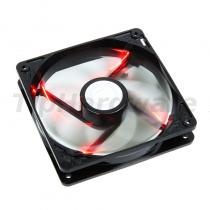 CoolerMaster SickleFlow, 120mm LED - R4-L2R-20AR-R1