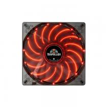 Enermax T.B.Apollish UCTA12N-R, 120mm LED