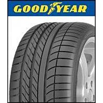 Goodyear 265/40 R18 101Y EAGLE F1 ASYMMETRIC