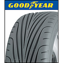 Goodyear 245/40 R18 93Y EAGLE F1 GS-D3 EMT