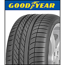 Goodyear 255/40 R19 100Y EAGLE F1 ASYMMETRIC